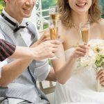 結婚も仕事も…70歳の先までわかる驚異の占いとは