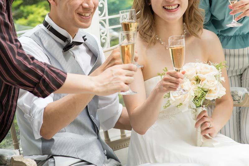 中園ミホの結婚占い