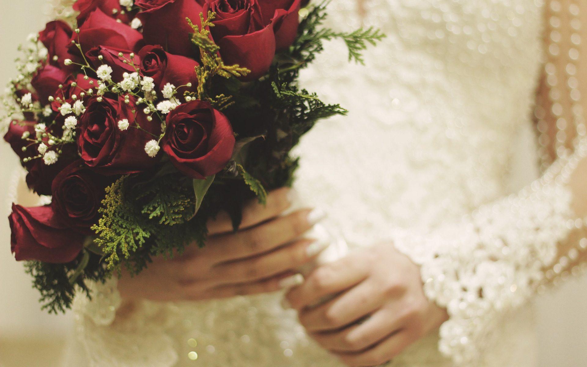 【無料あり】結婚占い|『Doctor-X』の中園ミホがあなたの婚期をズバリ占う