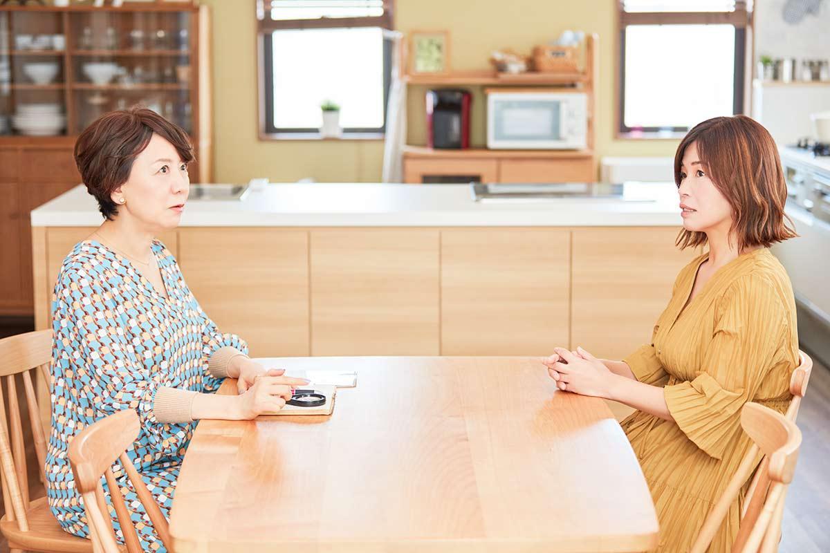 中園ミホさん大久保佳代子さんの結婚と婚期を予想!?